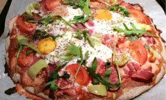 Уживајте во пица без грижа на совест: Ова е специјалитет за слабеење
