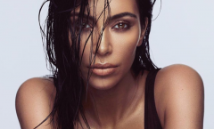 Купете личен спинер на Ким Кардашијан за само 15 долари