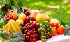 План на исхрана со кој ќе ослабете 3 килограми за само 7 дена