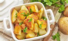 Француски компир