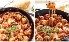 Одличен рецепт за зафатените домаќинки – вкусен ручек за 30 минути