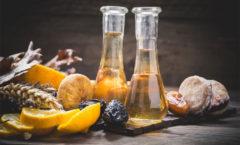 Моќен пијалак што штити од болести: Ракијата ги лекува овие 10 здравствени проблеми!