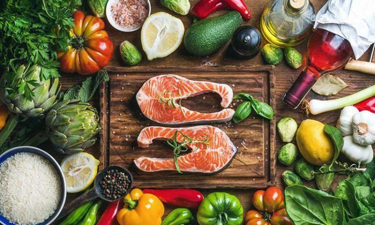 Ова е најздравата исхрана на светот