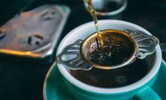 Тајната на Амишите: Тврдат дека овој напиток го спречува ракот