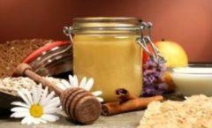 Народен лек против кашлица, бронхит и ларингит