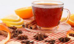 Чајот од цимет ги топи килограмите за рекордно време, но само ако го приготвите вака