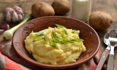 Сите заборавија на традиционалното пире од компири откако го вкусија ова