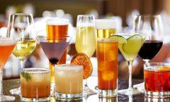 Ова најчесто го пиеме: Руски лекар откри кој алкохол е најштетен за човекот