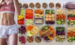 Диета без гладување: За 2 недели ќе симнете помеѓу 7 и 15 килограми