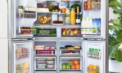 Ако овие намирници ги чувате во фрижидер, правите голема грешка