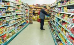 Мрсна храна се продава како посна: Ако производот ги содржи овие состојки ќе направите голема грешка