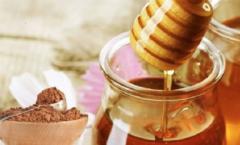 Потребни ви се само две состојки: Направете вкусни колачиња по најстариот рецепт